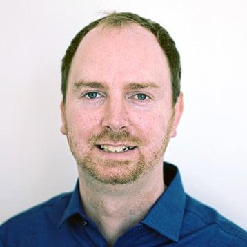 Fionn Patrick - ClientConvert