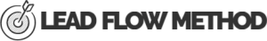 Lead Flow Method by Steve Mullen