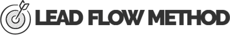 Lead Flow Method – Get More Clients With Marketing Automation