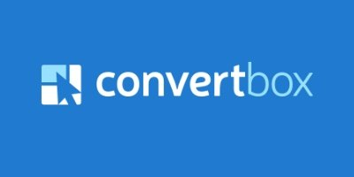 Convertbox - Lead Generation - Lead Flow Method