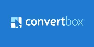 Convertbox - Lead Generation - Lead Flow Method