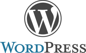 Wordpress - Lead Flow Method