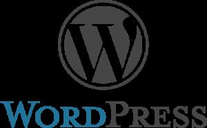 Wordpress - Lead Flow Method