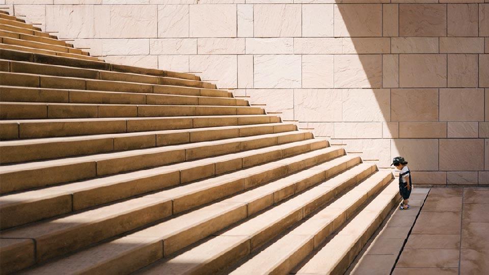 Client Acquisition - Lead Flow Method