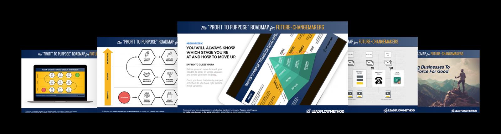 profit-purpose-roadmap