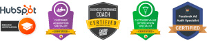 Certified Business Performance Coach - Steve Mullen @ Lead Flow Method