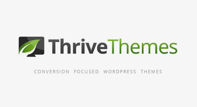 Thrivecart - Lead Flow Method