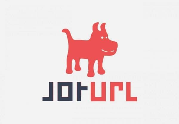 JOTURL