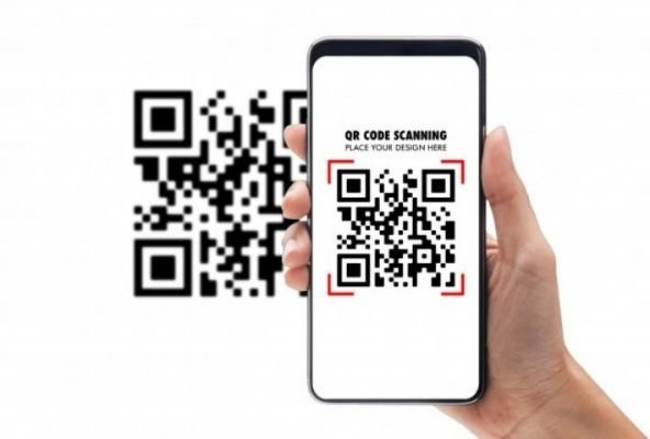 Creative Ways To get More Business With QR Codes