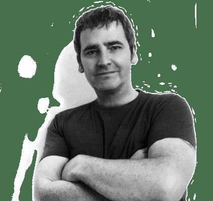 Steve Mullen - Lead Flow Method - Funnel Design & Coaching