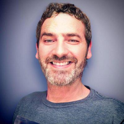 Steve Mullen - August 20019 - Lead Flow Method